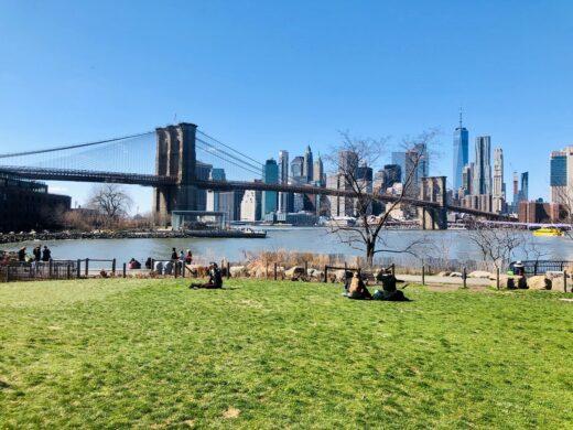 brooklyn-bridge-park