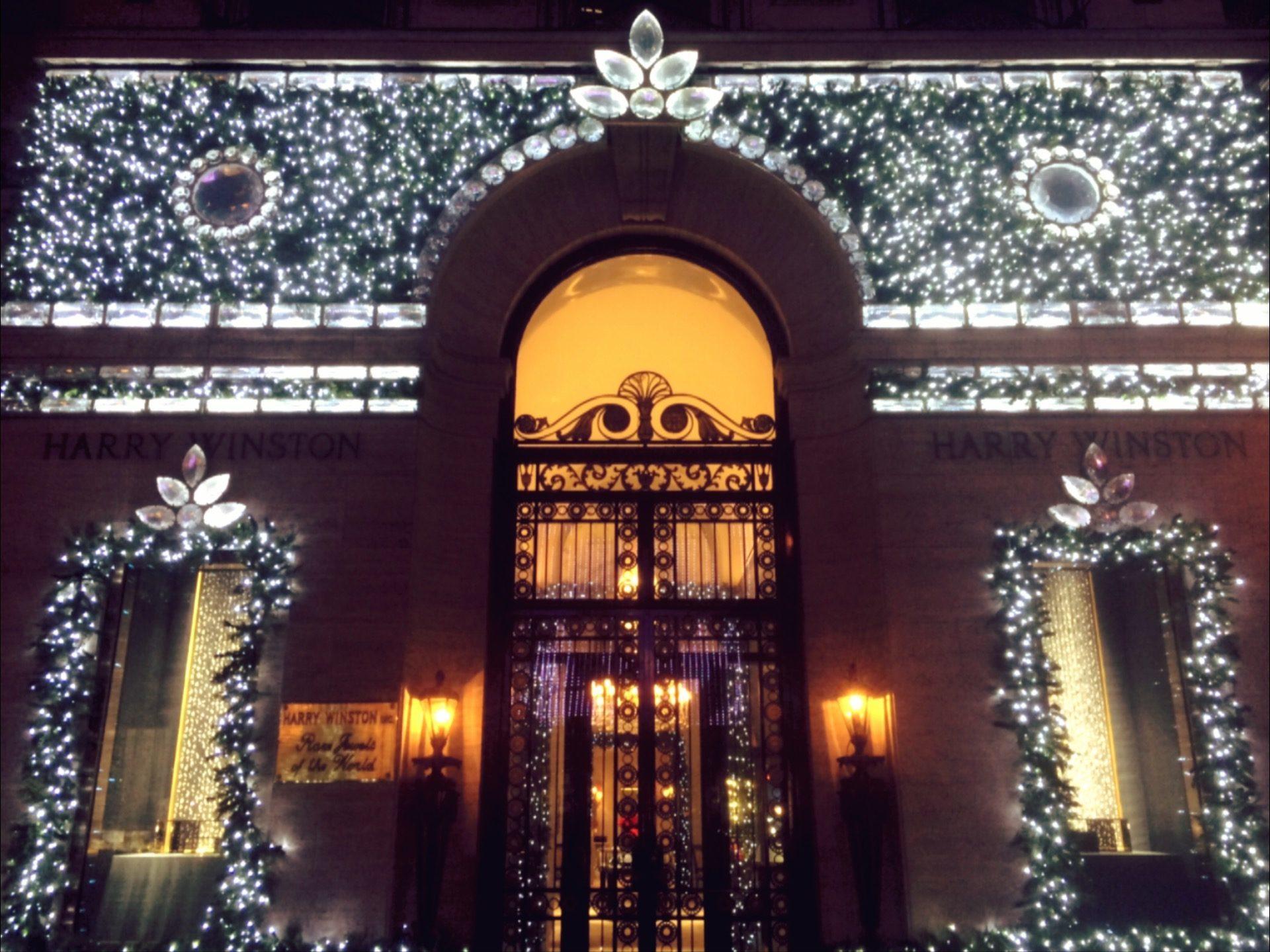 harrywinston_christmas-season-newyork