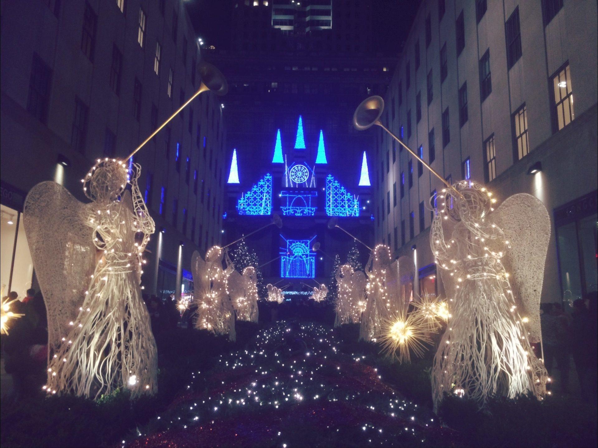 rockfellercenter_christmas-season-newyork