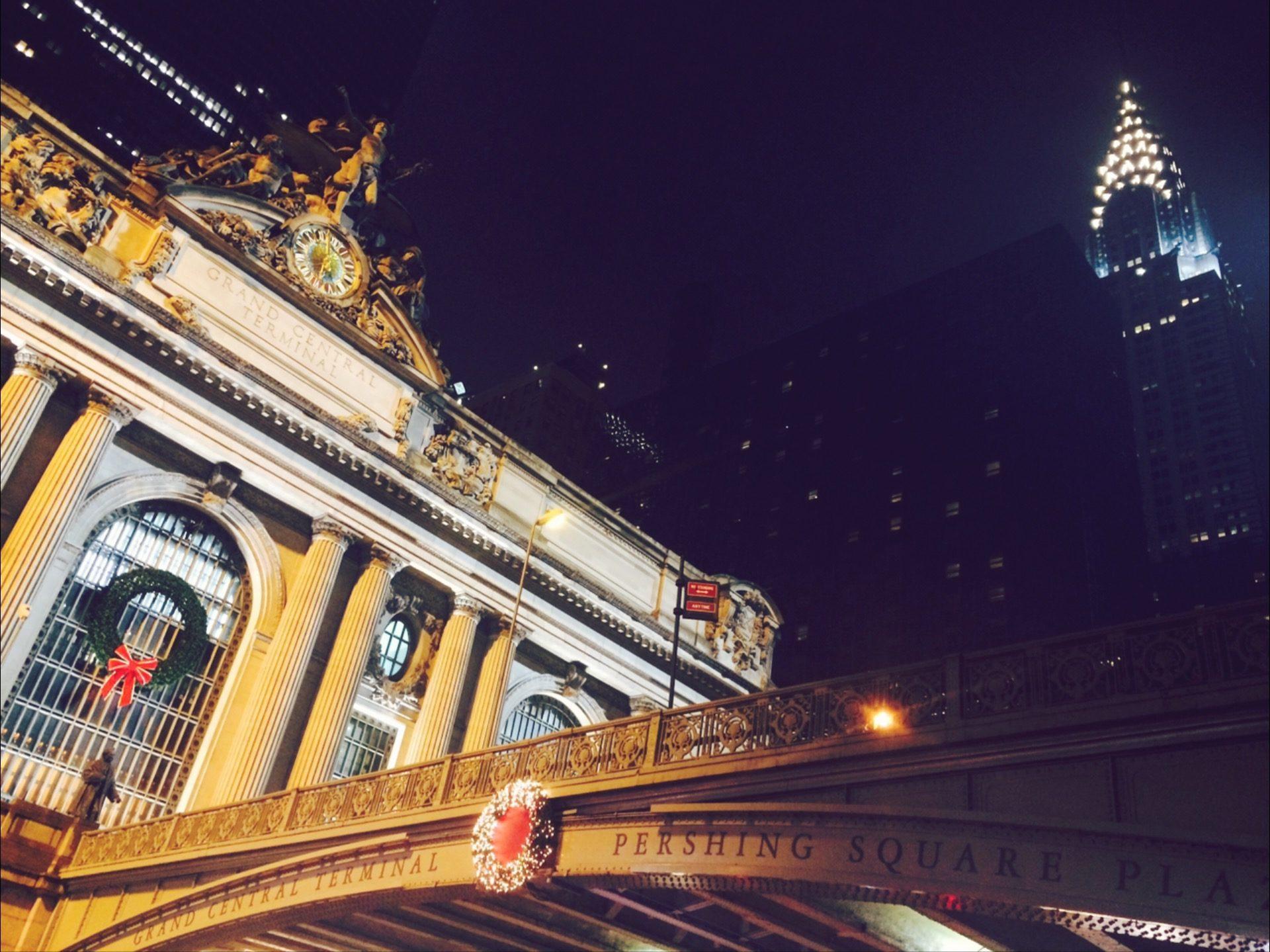 grandcentralstation_christmas-season-newyork
