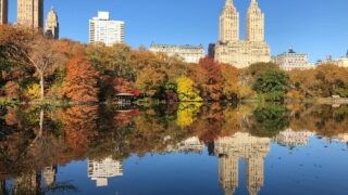 central-park-nyc
