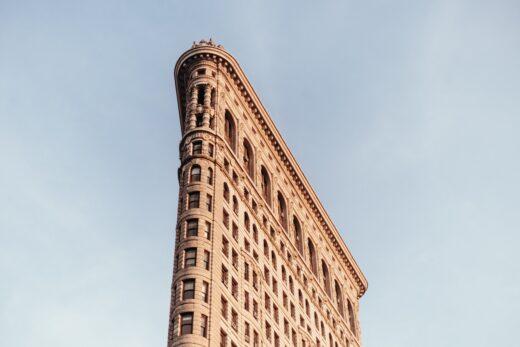 flat-iron-building_nyc