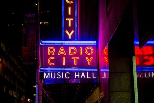 radio-city_nyc