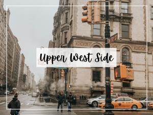 area-upperwestside